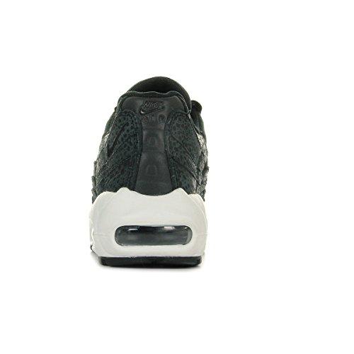 Nike Max 807443010 Premium Air Basket 95 RURfgq
