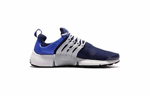 Nike Nike 848187 848187 848187 Trail Blue Bleu 005 Sneakers Blue running binary Homme binaty qFCnqSfw