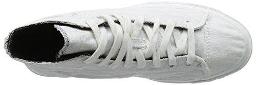 Diesel Exposure I Hombres Moda Zapatos