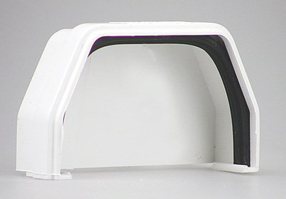 Kyocera CM-100L050 1//8in Shank Chamfer Mill