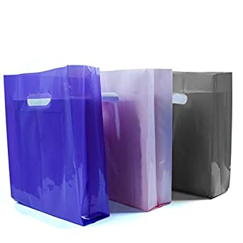 Venta al por menor bolsas de la compra (120 unidades). 9 x ...