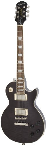 epiphone-les-paul-tribute-plus-outfit-with-gibson-57-classic-pickups-includes-case-midnight-ebony