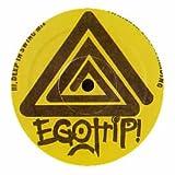 Ego Trip / Dreamworld
