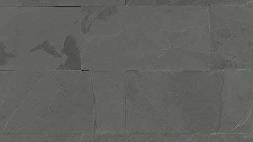 - Black Pearl 12 x 24 Tile, 1 SqFt