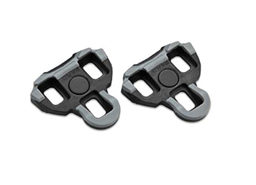 - Garmin Vector Replacement Cleat Zero Degree Float Quantity 2
