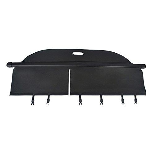 cargo-cover-retractable-for-13-17-toyota-rav4-black-by-kongka
