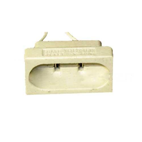 OPTIMA LIGHTING PAR 64 & PAR 56 Lamp Holder ()