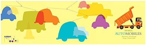 Djeco-Traffic-Mobile