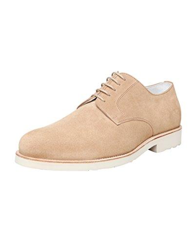 334 Brown Shoepassion No No 334 Marrone Ul Light Shoepassion Chiaro Ul qBBpwYt