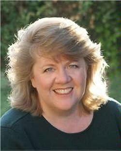 Carol L. McClelland