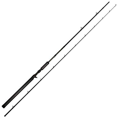 "KastKing KastKat Catfish Rods/7'0""/M/1 Piece/Casting"