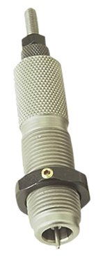 Hunter 243 Winchester - RCBS Neck Sizer.243 Win