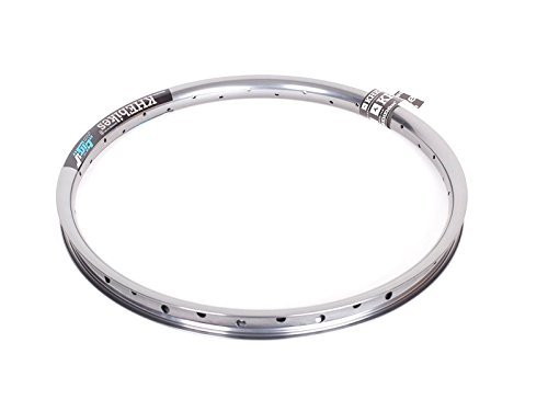 KHE BIG V 36H Double Wall Bicycle Rim