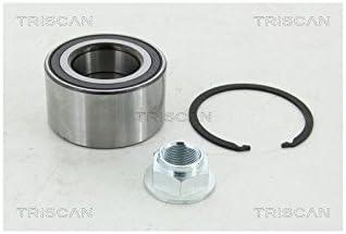 Triscan 8530 50137 Radlagersatz