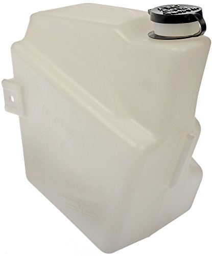 Dorman 603-315 Jeep Wrangler Windshield Washer Fluid Reservoir