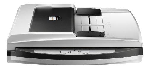 Usb 20p - Plustek Smartoffice Pn2040 Sheetfed/flatbed Scanner - Usb - Ethernet