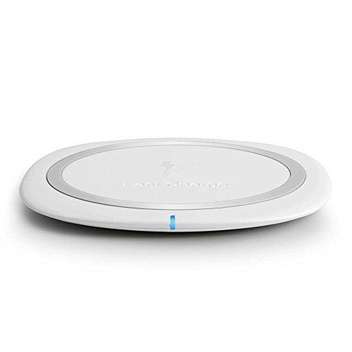 Wireless Apple G3 - 5