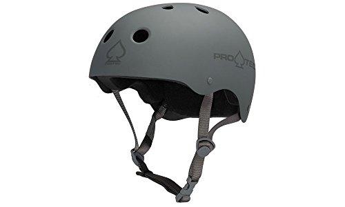 pro-tec-classic-skate-helmet