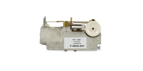 johnson-controls-t-4002-201-pneumatic-thermostat-single-temp-high-volume-output