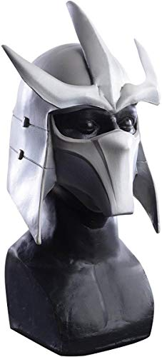 Teenage Mutant Ninja Turtles Shredder 3/4 Vinyl -