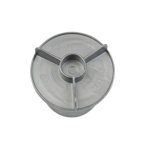 (Hoover Cap, Solution Tank Grey F5810/Fh50020 #42272002)