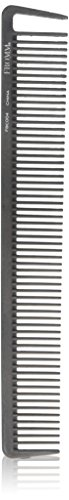 Fromm Carbon Cutting Comb with Wide Tooth, 8 Inch from Fromm