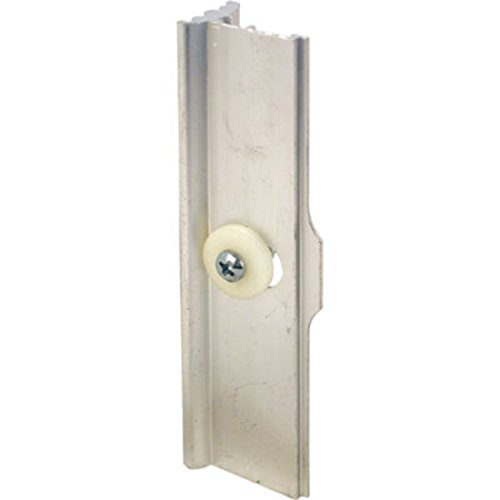 CRL Aluminum Sliding Window Latch and Pull for HiLite Convertible Windows F2500 by C.R. Laurence ()