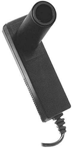 Gossen GO 4205 Measuring Sensor for Mavo-Spot 2 USB (Black)