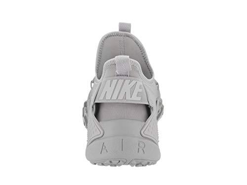 Loup Blanc 004 Nike Ah7334 Gris Hommes xw0FIRFq