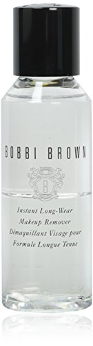 Bobbi Brown Instant Long-Wear Makeup Remover, 3.4 -