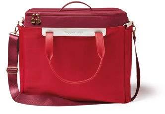 Tupperware Premium picnic raffreddamento borsa Due in uno
