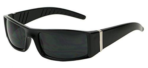old school shades - 6