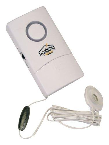 Reliance Controls Corporation THP205 Sump Pump Alarm and ...