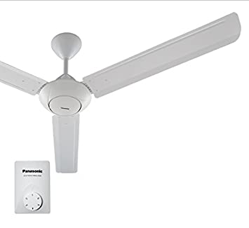 Panasonic f m15a0 60 inch ceiling fan 2 pack 220 volts not for panasonic f m15a0 60 inch ceiling fan 2 pack 220 volts mozeypictures Gallery