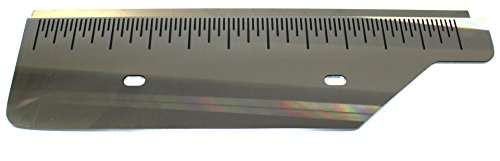 Bosch Parts 1609B00243 Parallel-Guide