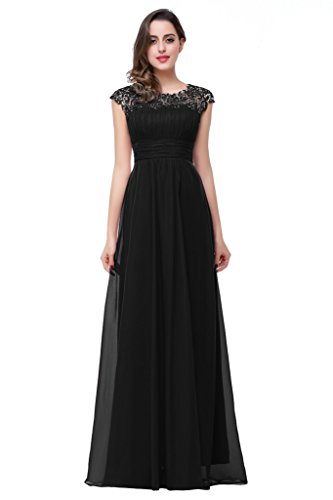 395ba794502b7c Home Brands Babyonlinedress Babyonline Plus Size Lace A-line Mother of the Bride  Dress for Wedding