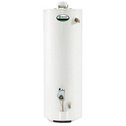 75 gallon hot water heater gas - 6