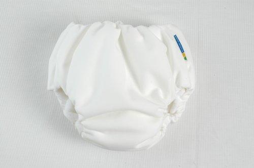 Mother-Ease Bedwetter Training Pants (Medium (55-65 lbs))