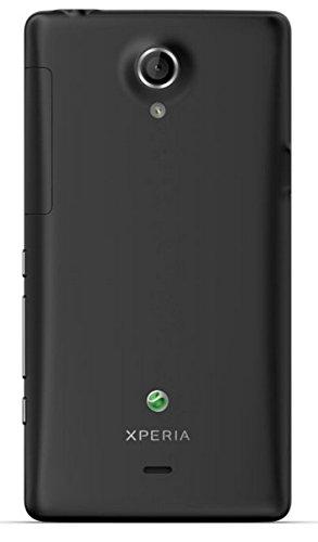 Amazon.com: Sony Xperia T LTE lt30 a (también conocido como ...