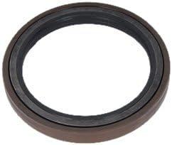ACDelco 469694 GM Original Equipment Rear Wheel Bearing Seal