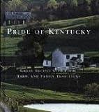 Pride of Kentucky, Kentucky Extension Association, 0972802401