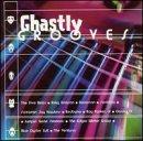 Ghastly Grooves]()