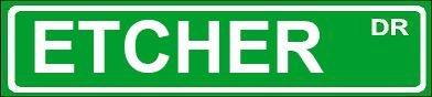 novelty-etcher-6-wide-magnet-of-street-sign-design