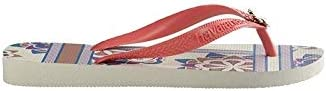 Tongs antidérapantes Tendance pour femmes-0082-poudre de Corail_Convient à 41-42 mètres