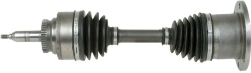 Cardone 60-2103 Remanufactured CV Axle