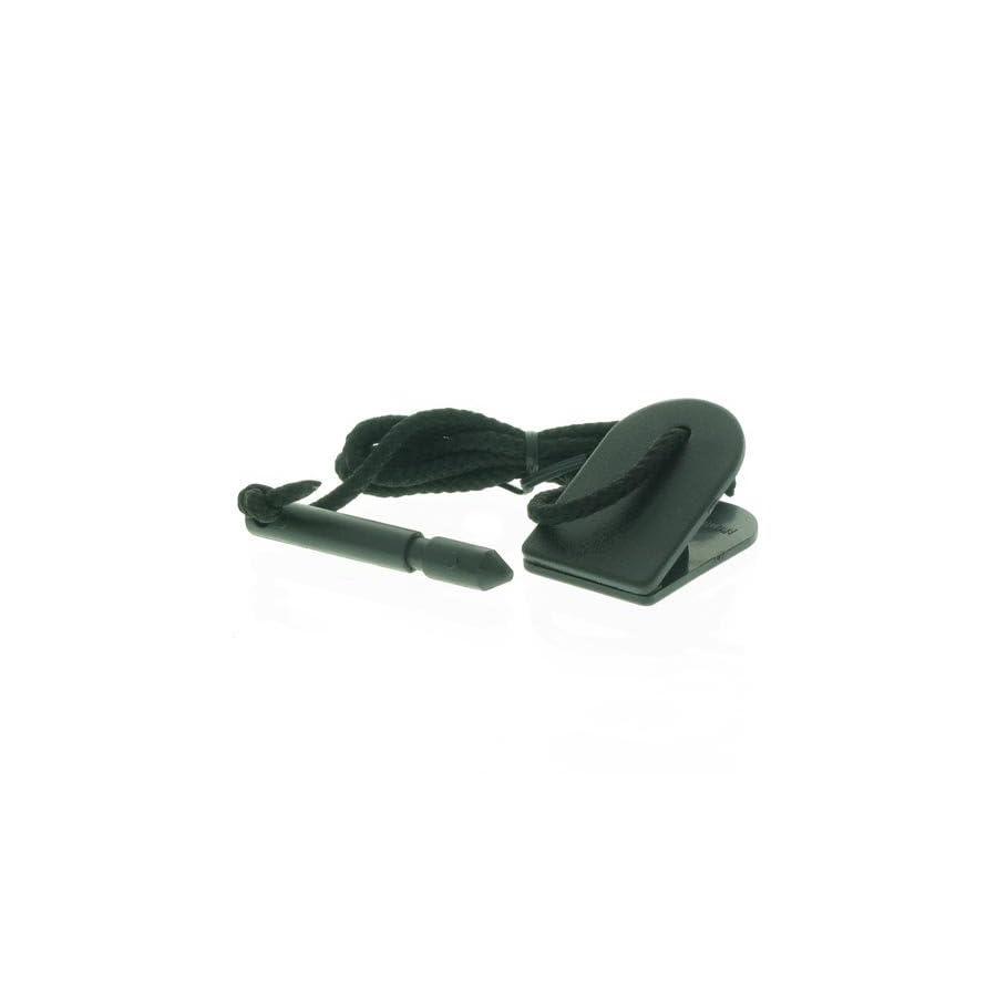 Trimline/DP/ Vitamaster/Roadmaster/Spectrum/Tonar Safety Key (Stick)