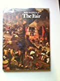 img - for Pieter Brueghel's The fair: Story book / textbook / text book