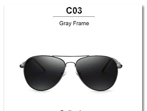 02deaa36e Bharat Ventures WF111 Gray Frame: Rose Candy Polarized Brand ...