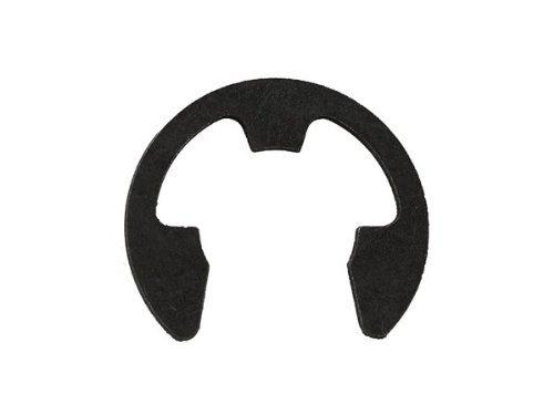 (John Deere Original Equipment Snap Ring #R27434 (Qty 2))
