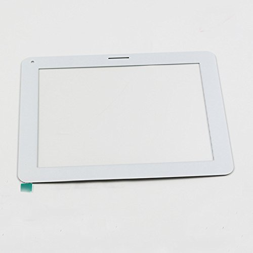 New Touch Screen Digitizer Panel for Dragon Touch A1X 10.1 Inch Tablet